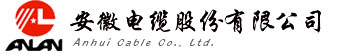 Anhui cable co., LTD